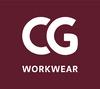 CG Workwear