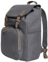 Notebook Backpack Country